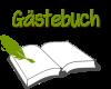 GaestebuchBild Kopie