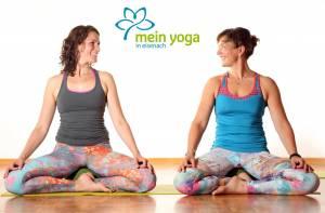 Yoga das besondere Erlebnis: Ob im Grünen, auf der Terrasse oder vor dem knisternden Kaminfeuer –fühlen Sie Ihren Körper, spüren Sie Ihren Atem und lassen Sie Ihre Gedanken zur Ruhe kommen.