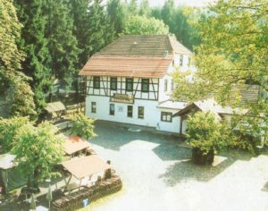 Bild-Schützenhaus