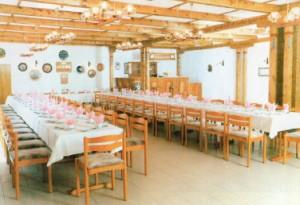 Bild-Schützensaal