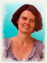Kerstin Lanz