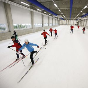 kuehlsystem-skihalle-oberhof