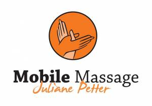 Mobile Massage Juliane Petter